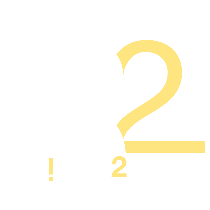 Andrew Greenwood Switch 2 Move