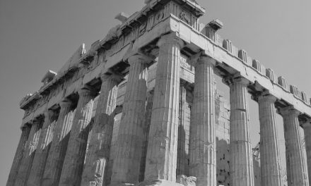 3 DAY TRAINING ATHENS    14.15.16. / 06/  2019 (GR)